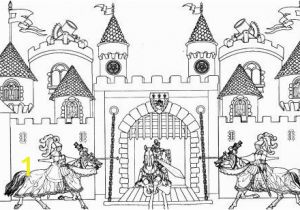Coloring Pages for Older Adults King Arthur Castle Lots Of Great Free Printable Coloring