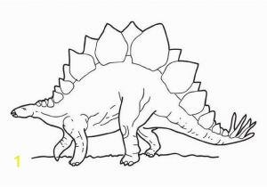 Coloring Pages for Older Adults Realistic Dinosaur Coloring Pages Pdf