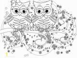 Coloring Pages for Older Kids Coloring Pages Cute Owl Coloring Pages Cute Owl' Coloring
