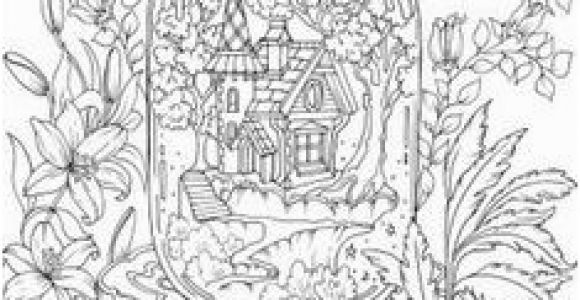 Coloring Pages for Older Students 469 Best Adult Coloring Pages Images In 2020