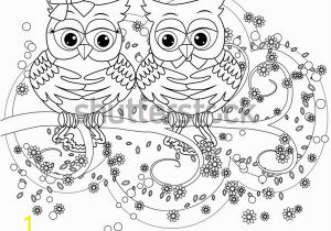 Coloring Pages for Older Students Coloring Book Adult Older Children Coloring Stock Vector