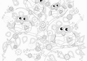 Coloring Pages for Older Students Coloring Book for Adult and Older Children Coloring Page with