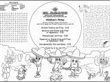 Coloring Pages for One Year Olds Coloring Pages Coloring Pages for 9 to 10 Year Olds