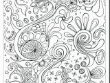 Coloring Pages for One Year Olds Coloring Pages Colouring Activities for 8 Year Olds Maths