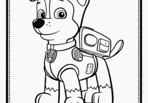 Coloring Pages for Paw Patrol Paw Patrol Everest Ausmalbilder Barbie Feen Ausmalbild