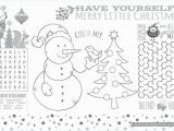 Coloring Pages for Preschoolers Spring 3 Worksheet Spring Coloring Pages Children Worksheets Schools