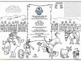 Coloring Pages for Preschoolers Spring Coloring Pages Printable Affirmation Coloring Pages