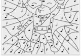 Coloring Pages for Quarter Notes Music Coloring Sheets 12 Superhero Color by Music Notes and
