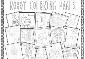 Coloring Pages for Rainy Days Best Rainbow and Rain Coloring Pages Halo Coloring