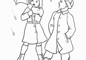 Coloring Pages for Rainy Days Free Fire Safety for Kids Coloring Pages Download Free Clip