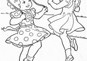 Coloring Pages for Rainy Days Pin by Jennifer Wells Garcia On for Recolor
