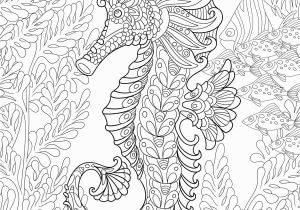 Coloring Pages for Rainy Days Tropical Paradise Adult Color Imagens