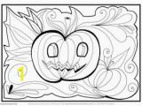 Coloring Pages for Sharpies Ausmalbilder Halloween the Best Printable Adult Coloring Pages