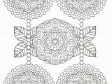 Coloring Pages for Sharpies Pin by Holly Flowers On Respite File