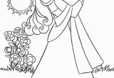 Coloring Pages for Sleeping Beauty 24 Inspired Picture Of Aurora Coloring Pages
