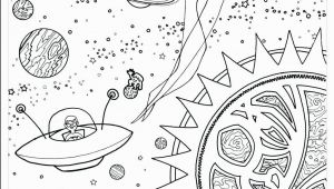 Coloring Pages for solar Eclipse Color Pages Free Printable Paw Patrol Coloring Pages New