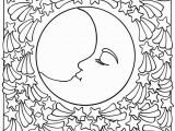 Coloring Pages for solar Eclipse the Best Free Eclipse Drawing Images Download From 235 Free