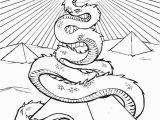 Coloring Pages for solar Eclipse Wel E to Dover Publications World Of Dragons Coloring Book
