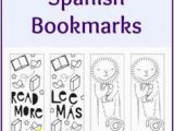 Coloring Pages for Spanish Class Free Bible Verse Coloring Pages English and Spanish In 2018
