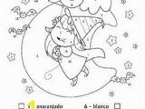 Coloring Pages for Spanish Class Los Colores Spanish Colors Color by Number butterfly Worksheet