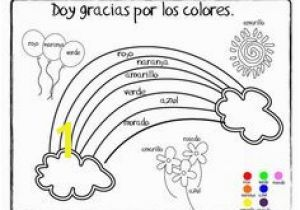 Coloring Pages for Spanish Class Make Your Own Worksheets In Spanish Free Twistynoodle