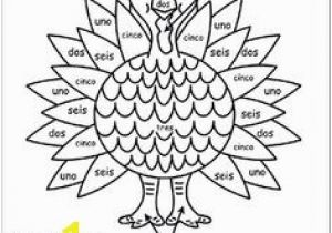 Coloring Pages for Spanish Class Spanish for Kids Shapes Printout