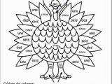 Coloring Pages for Spanish Class Spanish Printable Coloring Pages Abcteach