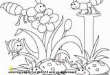Coloring Pages for Spring Coloring Pages for Girls 10 and Up Download Spring Coloring Sheets