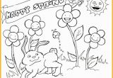 Coloring Pages for Summer Seashore Coloring Pages Beach Coloring Pages Lovely Printable Cds 0d