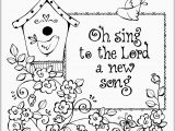 Coloring Pages for Sunday School Bible Coloring Pages for Kids Inspirational Home Coloring Pages Best