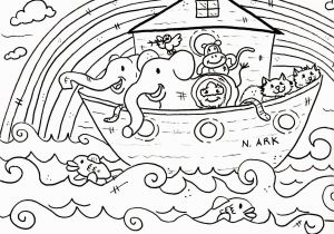 Coloring Pages for Sunday School Children Coloring Pages for Church