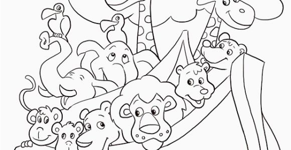 Coloring Pages for Sunday School Coloring Pages Coloring Pages Bible Pictures