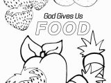 Coloring Pages for Sunday School Coloring Pages Sunday School Preschool