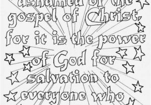 Coloring Pages for Sunday School Free Sunday School Coloring Pages Inspirational Inspirational
