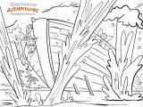Coloring Pages for Sunday School Fresh Free Sunday School Coloring Pages Coloring Pages