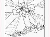 Coloring Pages for Sunday School Printable Sunday School Coloring Pages Printable Sunday