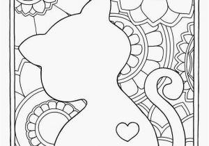 Coloring Pages for Tattoos Coloring Pages Indians Coloring Pages Coloring Pages for Adult