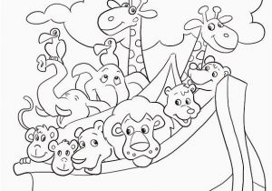 Coloring Pages for Tattoos Dove Coloring Page Wel E to Dover Publications Body Art Tattoo