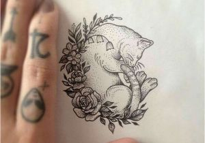 Coloring Pages for Tattoos Luxury Hand Tattoo Designs