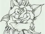 Coloring Pages for Tattoos Pin Von Anett Auf Rosen Pinterest