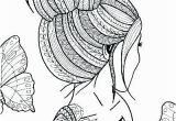 Coloring Pages for Teen Girls Coloring Pages for Teenagers Animecoloringpagesforteenagers