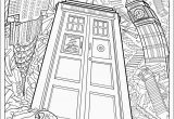 Coloring Pages for Teen Girls Coloring Pages for Teens Girls Di 2020 Dengan Gambar