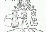 Coloring Pages for Teenage Girl Online 20 Teenagers Coloring Pages Pdf Png