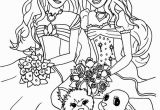 Coloring Pages for Teenage Girl Online Coloring Pages Coloring Line Part Captivating Coloring