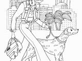 Coloring Pages for Teenage Girl Online Tween Coloring Pages Coloring Home