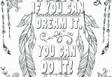 Coloring Pages for Teenage Girl Printable Coloring Pages for Teens Quotes Best Friends Friend Girls