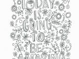 Coloring Pages for Teenage Girl Printable Tween Coloring Pages Books for Teenagers Girl with Images