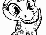 Coloring Pages for Teenage Girl to Print Teenage Coloring Pages Free Printable Coloring Home
