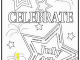 Coloring Pages for the Fourth Of July 106 Best 4th July Coloring Pages Images On Pinterest