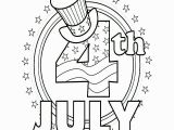 Coloring Pages for the Fourth Of July 257 Free Printable 4th Of July Coloring Pages